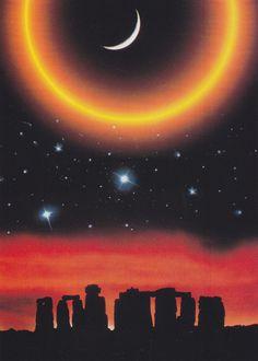 Palm: Eclipse