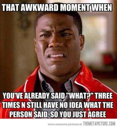 We noticed that these Funny Memes about Life Awkward moments are so funny. Just see these Funny Memes about Life Awkward moments and keep smile.Read This 24 Funny Memes About Life Awkward moments Memes Humor, Funny Memes, Funniest Memes, Funniest Pictures, Funny Photos, Hilarious Sayings, Hilarious Animals, Funny Pictures With Captions, 9gag Funny