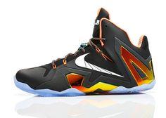 best website 956b1 c9b77 Nike Basketball Elite Series Gold Collection   KicksOnFire.com Chaussure De  Foot, Basket Homme