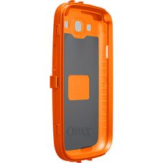 Galaxy S3 Defender Series Plastic Shell - http://www.outerboxes.net/galaxy-s3-defender-series-plastic-shell-8/