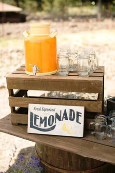 Rehearsal Dinner Decor Ideas, Wedding Inspiration Boards Photos by Pineapple Planet