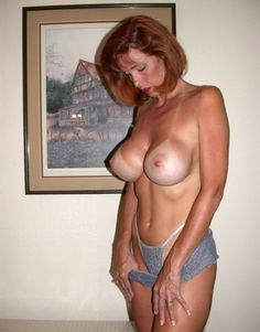Older Women . MILFs . come on in!!! - Page 13