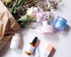 Confessions From a Sephora Addict: What I Keep Rebuying + The New Things I'm Trying Now