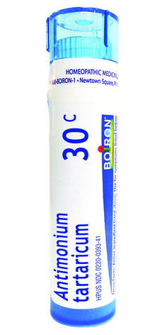 Boiron Arnica Montana 80 Pellets Homeopathic Medicine for Pain Relief Flu Medicine, Homeopathic Medicine, Homeopathic Remedies, Natural Remedies, Medicine Cabinet, Arnica Montana, Dry Cough, Runny Nose, Alternative Medicine