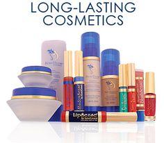 Senegence Cosmetics, Cheap Lip Sense website