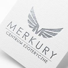 Logo dla Firmy Centrum Ezoteryczne Merkury - ezoteryka, szkolenia