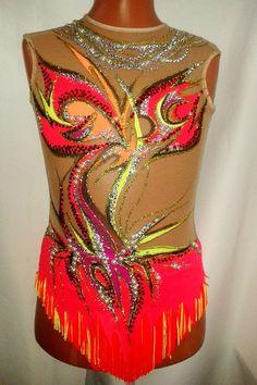 OK.RU Samba Brazil, Rhythmic Gymnastics, Cheerleading, Captain Hat, Carnival, Hats, Fashion, Red, Leotards