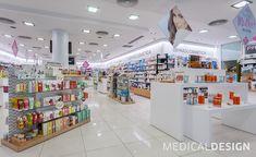 farmacia_da_liga_vng_11.jpg