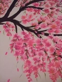 Chinese cherry blossom tattoos | chinese blossom tree - group picture, image by tag - keywordpictures ...