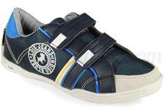 Zapatillas niño Lois 29,90€