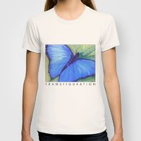 T-shirts by Jeannette Stutzman   Society6