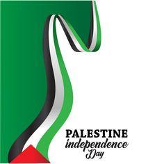 فلسطين يوم الاستقلال سعيد الخلفية أيقونات سعيدة أيقونات الخلفية أيقونات اليوم Png والمتجهات للتحميل مجانا Independence Day Background Holiday Icon Poster Invitation