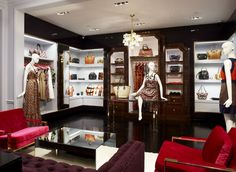 Milly opens flagship store on Madison Avenue | Lela Luxe