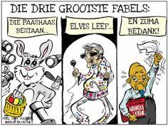 My Land, Afrikaans, South Africa, Politics, Cartoon, Humor, History, Comics, Funny