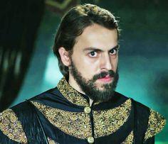 @hasekikosemsultan'in bu Instagram fotoğrafını gör • 83 beğenme Sultan Murad, Kosem Sultan, Ottoman Empire, Character Inspiration, Cinema, Fans, Entertainment, Instagram Posts, Clothing