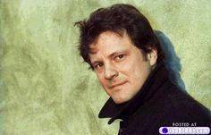 eye candy colin firth 6 Afternoon eye candy: Colin Firth (21 photos)