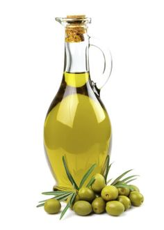 Is it Safe to Cook with Olive Oil? Olive oil is known for its health benefits, yet many experts say we shouldn't be cooking with it. Does cooking with olive oil stand up to the heat? Olives, Olive Oil Benefits, Searing Meat, La Constipation, Cooking With Olive Oil, Cleanse Recipes, Natural Sugar, Health Articles, Coconut Oil