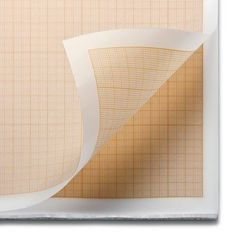 tracing paper brochure - Google Search