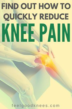 Knee Arthritis Exercises, Knee Strengthening Exercises, Swollen Knee, How To Strengthen Knees, Knee Osteoarthritis, Knee Pain Relief, Holistic Treatment, Knee Surgery, Healthy Lifestyle Motivation