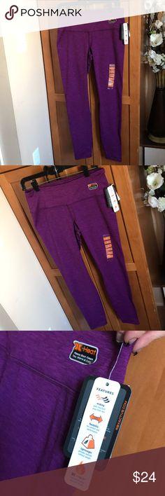NWT RBX Activewear Yoga Pants size M Brand new with tags RBX Activewear Yoga/ leggings Pants Woman's size Medium. Originally 68.00 RBX Pants Leggings