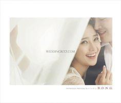 pre-wedding photo in Korea, pre-wedding photo shoot, Korea wedding photos, Korea wedding studio