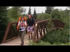 Algonquin Provincial Park in all seasons Ontario Parks, Nostalgia, Algonquin Park, Summer Camps For Kids, Bike Trails, Outdoor Recreation, The Great Outdoors, Wilderness, Countryside