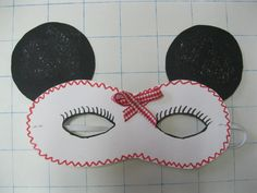 αποκριατικες κατασκευες για παιδια - Google Search Carnival Costumes, Daisy, Blog, Kids, Masks, Google, Carnival, Craft, Young Children