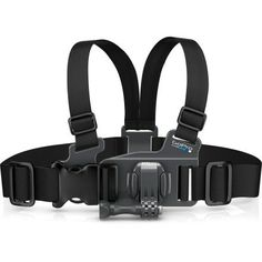 GOPRO - Chesty Mount Harness