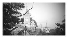 20160102_182818sn #Myanmar
