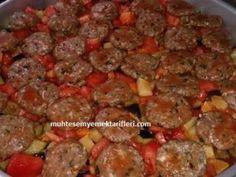 Ekran Alıntısı Beef, Food, Meat, Essen, Meals, Yemek, Eten, Steak