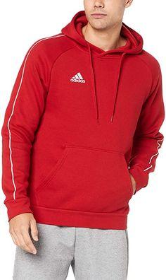 Nice Adidas hoodie  Bekleidung, Herren, Sweatshirts & Kapuzenpullover, Kapuzenpullover Adidas Hoodie, Sweat Shirt, Manga Raglan, Adidas Originals, Hooded Jacket, Hoodies, Sweaters, Jackets, Shirts