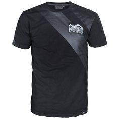 "Phantom Athletics T-Shirt ""Elite"""