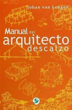 Derecho romano eugene petit sigmarlibros libros tecnicosleyes manual del arquitecto descalzo johan van lengen sigmarlibros fandeluxe Gallery