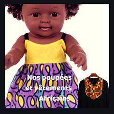 Seraboutik sur Instagram: Profitez de notre sélection de plus de 100 produits sur notre site !👁️👁️👀👀🕔👟👜🥼 Offrez ces poupées Africaines à Noël, surprenez vos proches !… Face, Instagram, African, Products, The Face, Faces, Facial