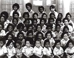 The Black Panther Party for Self-Defense established their own schools.