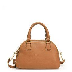 Biennial medium satchel $248