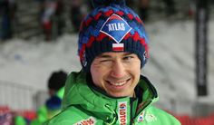 Andreas Wellinger, Best Skis, Ski Jumping, Olympians, Emperor, Jumpers, Skiing, Polish, Sporty