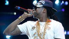 Talkin MCs that are blowin up? Talk 2 Chainz. The ATL rapper ha http://allmusiclive.com/2-chainz-tour-get-exclusive-pre-sale-tickets-2/
