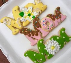 Kitchencraft forme papillon cookies biscuit cutter sandwich Enfants Fée parties.