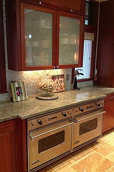 Lovely Red Design Ideas And Photos   Zillow Digs Red Design, Home  Improvement Projects,