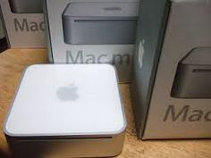 「macmini 2009」の画像検索結果
