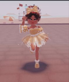 Roblox Pictures, High Pictures, Sunny Days, Videos, Sunnies, Harajuku, Art Sketchbook, Royals, Outfit Ideas