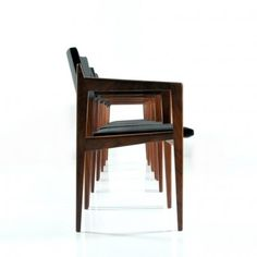 Located using retrostart.com > Dinner Chair by Unknown Designer for Thonet