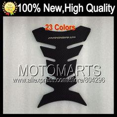Carbon Fiber Gas Tank Pad Protector For BMW K1200S 05 06 07 08 K1200 S K 1200 S K 1200S 2005 2006 2007 2008 3D Tank Cap sticker