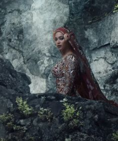 Beyoncé Hymn For The Weekend Music Video