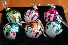 christmas preschool - Google zoeken