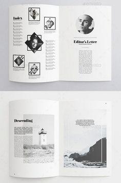 amazing-magazine-layout-design-idea-70.jpg (1080×1636)
