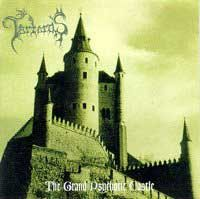 Tartaros - The Grand Psychotic Castle (1997)