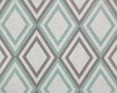 Chelsea, Kelp drapery fabric from tonicliving.com - for accent pillows in master bedroom