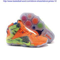competitive price fe13d b42ec 47 Best LeBron James 12 Basketball Shoes images   Converse shoes ...